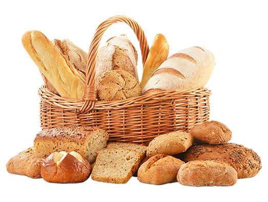 diab te et di t tique quel pain choisir. Black Bedroom Furniture Sets. Home Design Ideas
