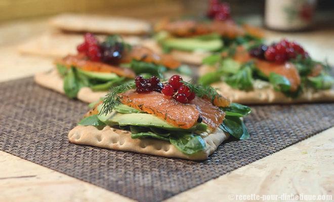tartine-saumon-gravlax