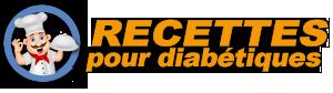 Recettes pour diabétiques et bien être