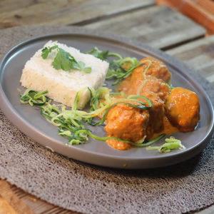boulettes-curry-poisson