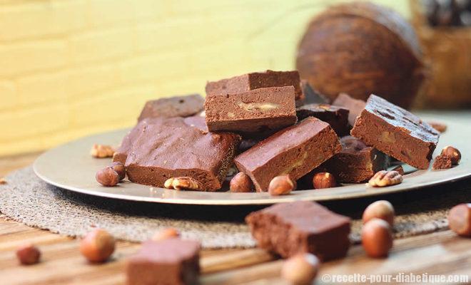 brownies-chocolat-coco