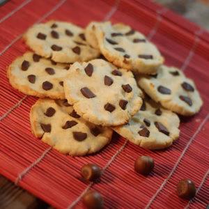 cookies-alleges