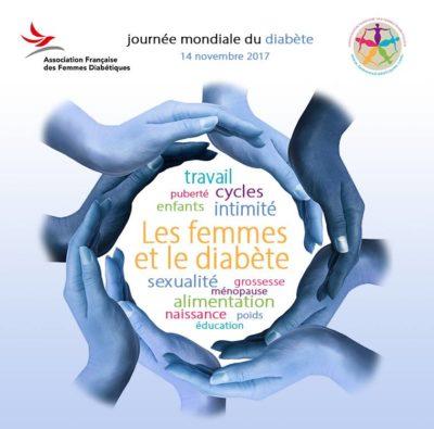 femmes-diabetiques