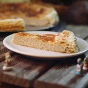 galette-frangipanes-coco