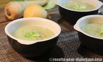 soupe-detox-chou