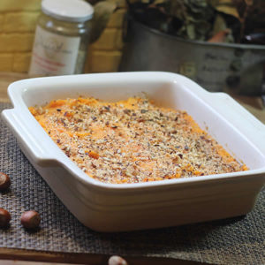 parmentier-patate-douce-carotte