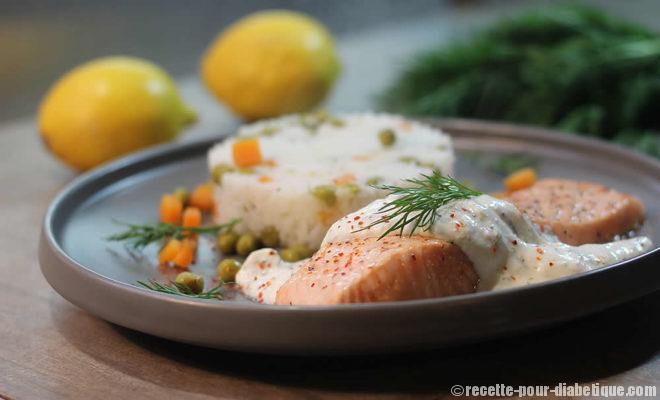 saumon-basse-temperature