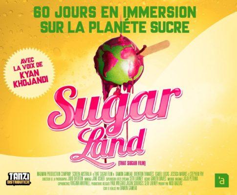 sugarland-film