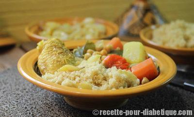 couscous-sans-gluten