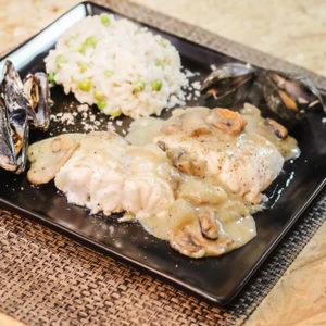 julienne-poisson-moules