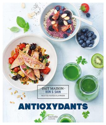 antioxydant-livre-recettes