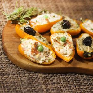 mini-poivrons-aperitif