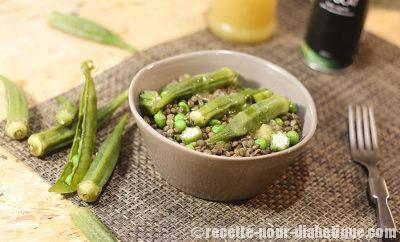 salade-au-gombo