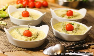 creme-brulee-asperges