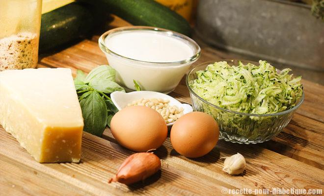 ingredients-creme-brulee