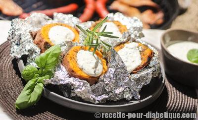 patate-douce-barbecue