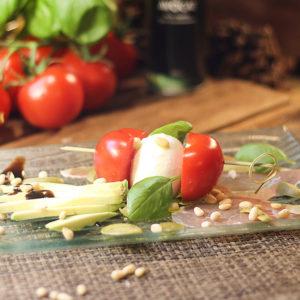 tomate-mozza-jambon