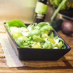 salade-fraicheur-verte