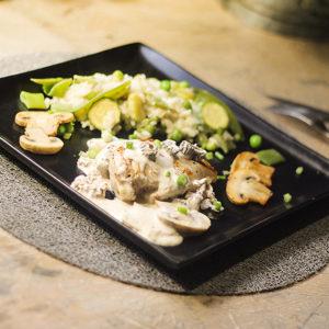 supreme-risotto-legumes-verts