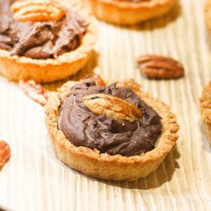 tartelette-chocolat-igbas
