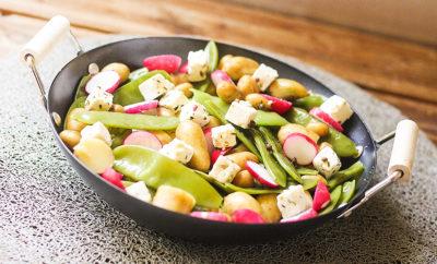 salade-pomme-de-terre