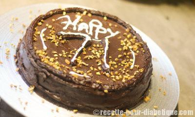 gateau-anniversaire-chocolat