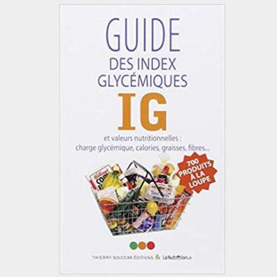 guide-index