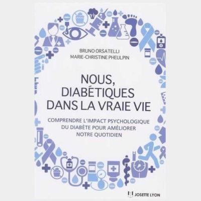 nousdiabetiques