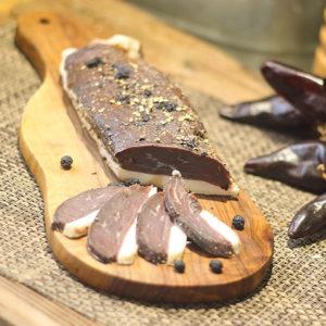 magret-myrte-seche