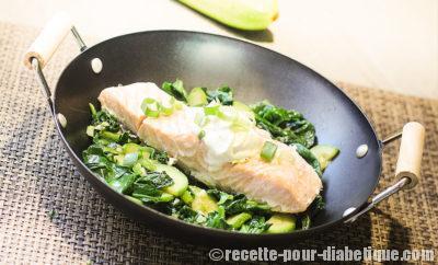 saumon-epinard-courgette