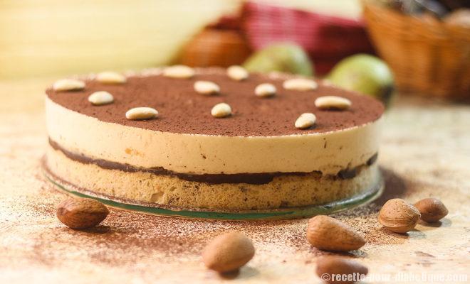 bavarois-poire-chocolat