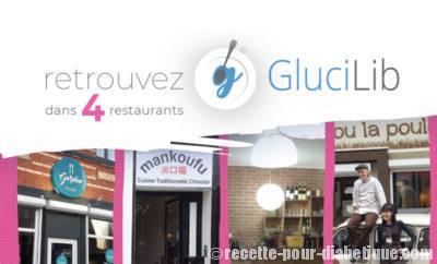 glucilib