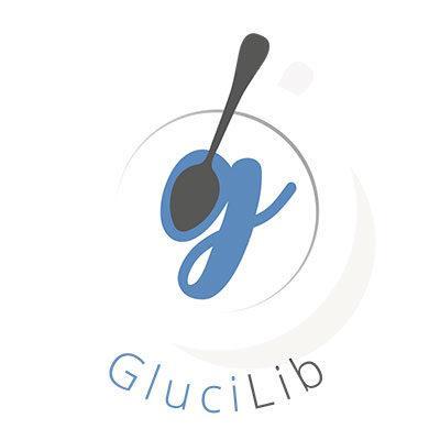 glucilib-logo