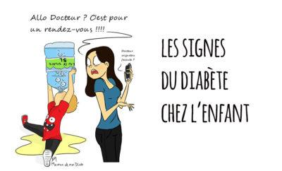 signes-du-diabete