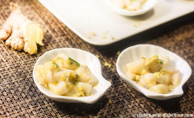 ceviche-saint-jacques-fruit-passion