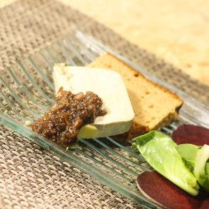 foie-gras-diabetique