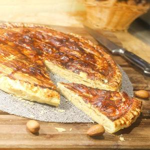 galette-sirop-dagave