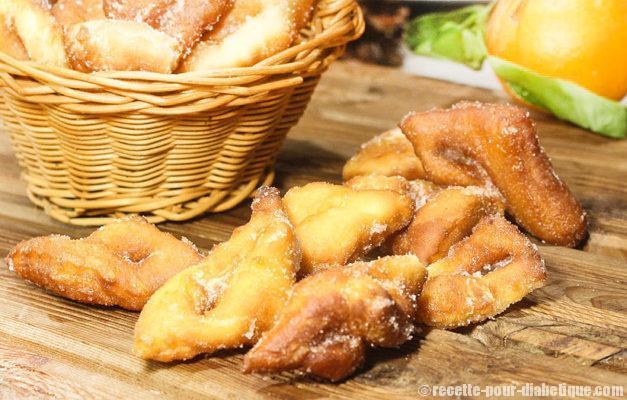 bugnes-sans-sucre