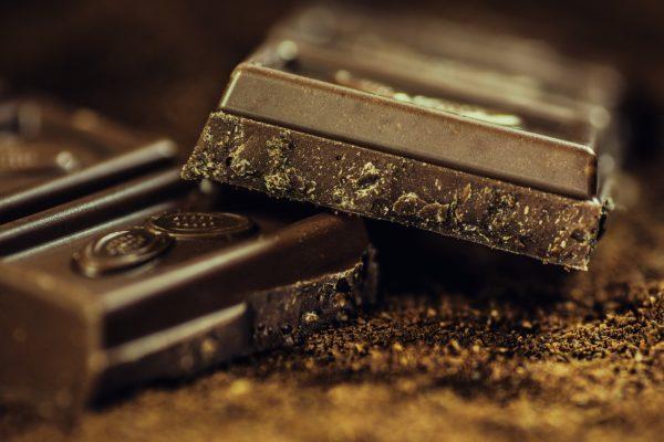 chocolat diabetique