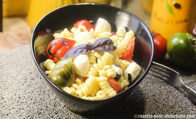 salade-pates-italienne
