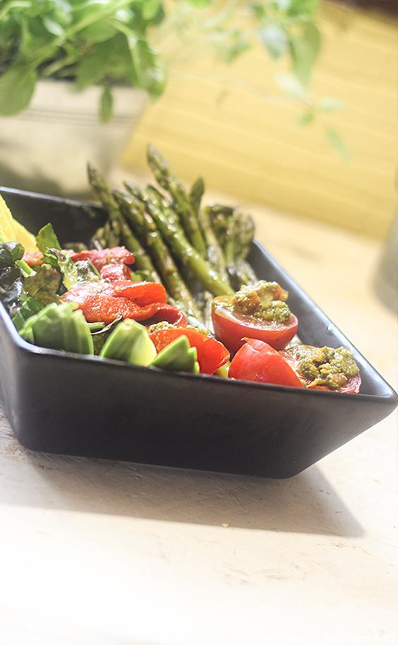 salade-crudites
