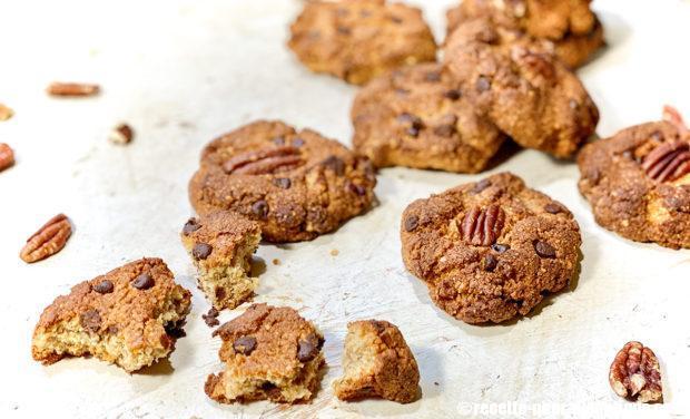cookies-lowcarb