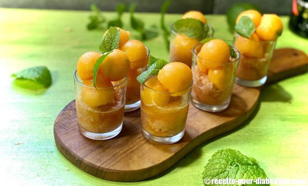 melon-aperitif