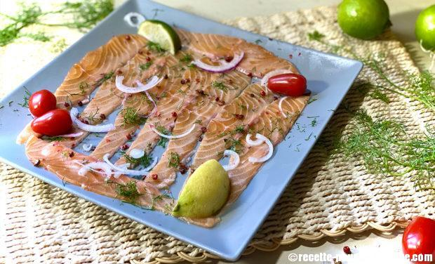 carpaccio-saumon-baies-roses
