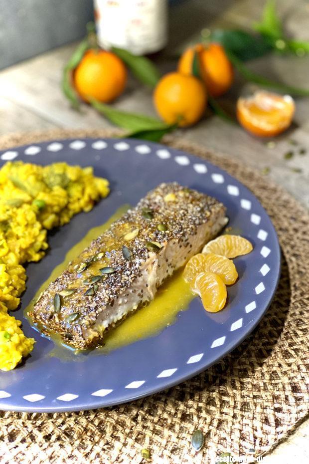 saumon-croute-graines-clementines