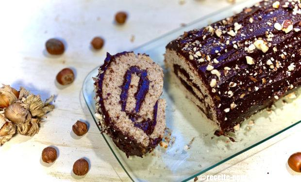 buche-chocolat-noisette