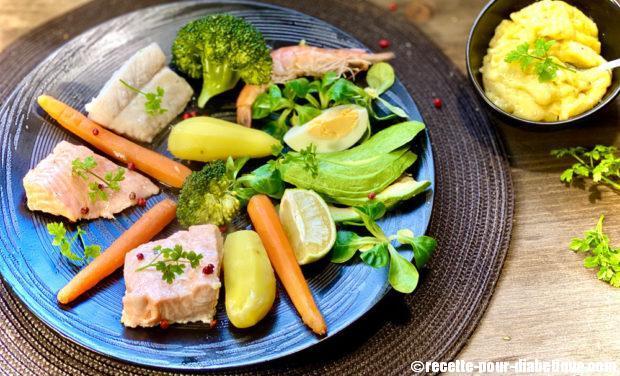 aioli-poissons-legumes